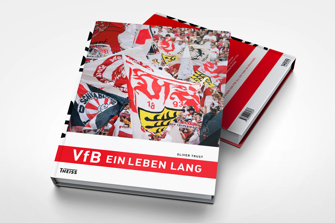 VfB-Theiss