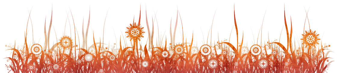 Bewerben praktikum grafik design bureau heintz for Praktikum grafikdesign