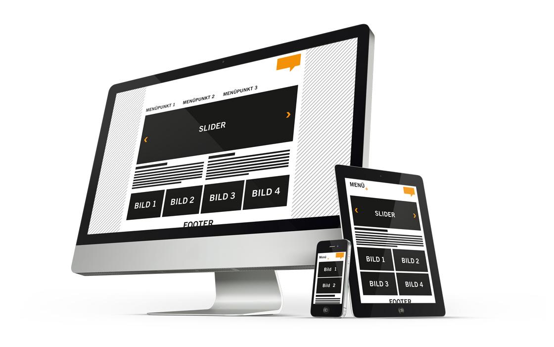 bureau-heintz_responsive-webdesign