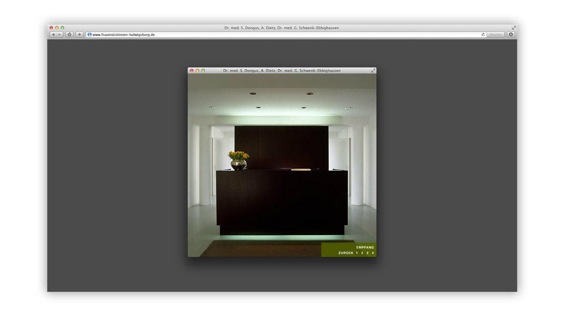 dr silke dongus corporate site bureau heintz. Black Bedroom Furniture Sets. Home Design Ideas