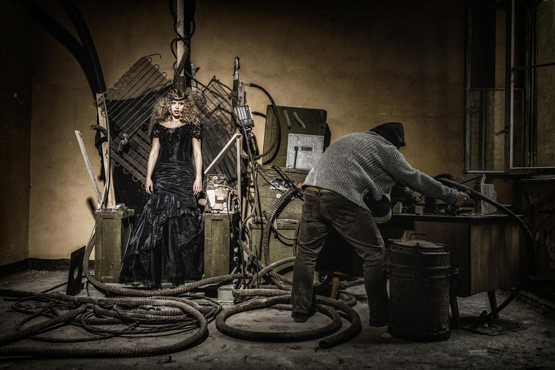 weise-fotoshoot-2013